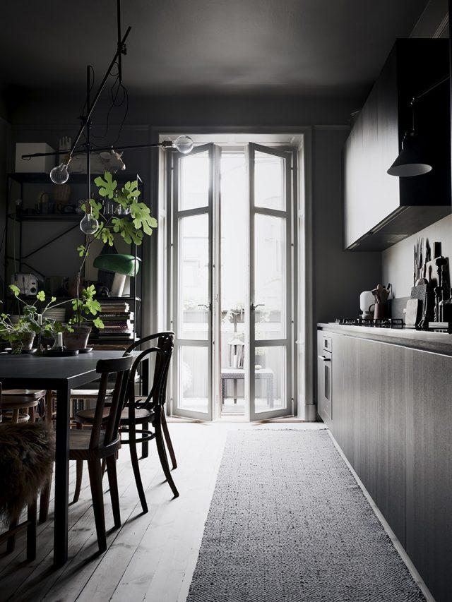 piaulin-interiors-7ab8ae2a_w1440