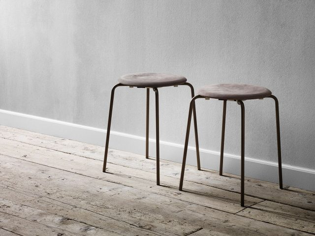 Fritz Hansen Objects AW2016