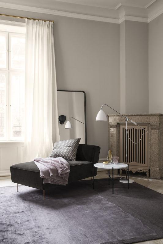 inredningshj lpen inredningstrender. Black Bedroom Furniture Sets. Home Design Ideas
