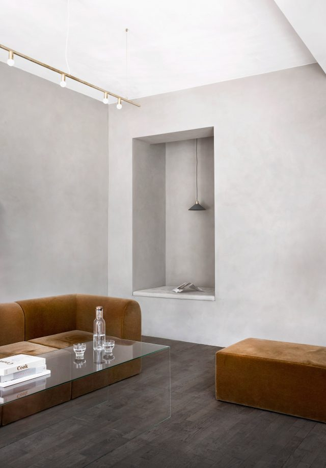 kinfolk-office_norm_architects_interiors_gallery_copenhagen_dezeen_2364_col_0