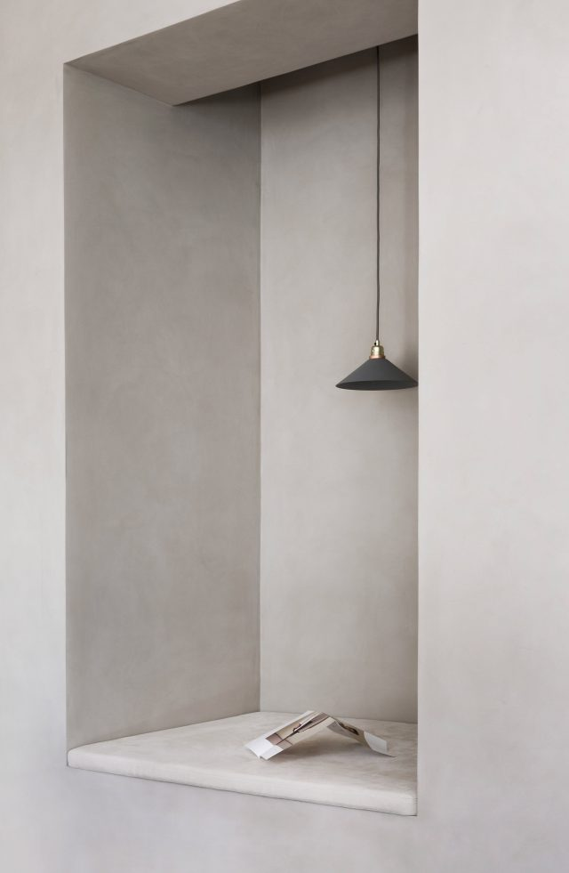 kinfolk-office_norm_architects_interiors_gallery_copenhagen_dezeen_2364_col_1