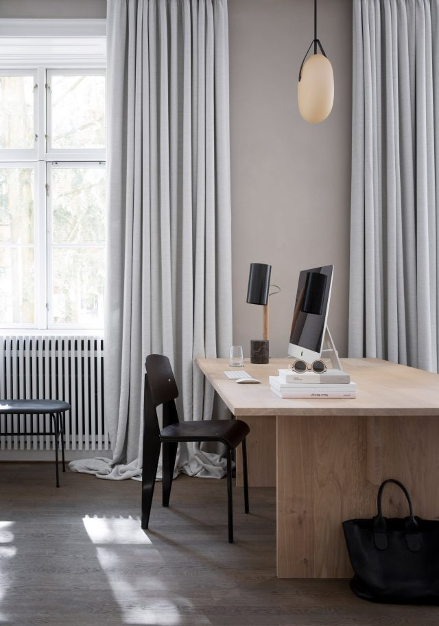 kinfolk-office_norm_architects_interiors_gallery_copenhagen_dezeen_2364_col_15