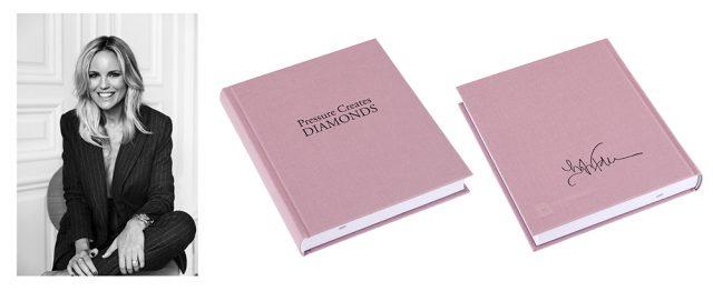 Sofi Fahrman + Bookbinders Design