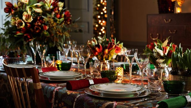 svenskt_tenn_table_setting_christmas_l-2060596462-rszww1500-83