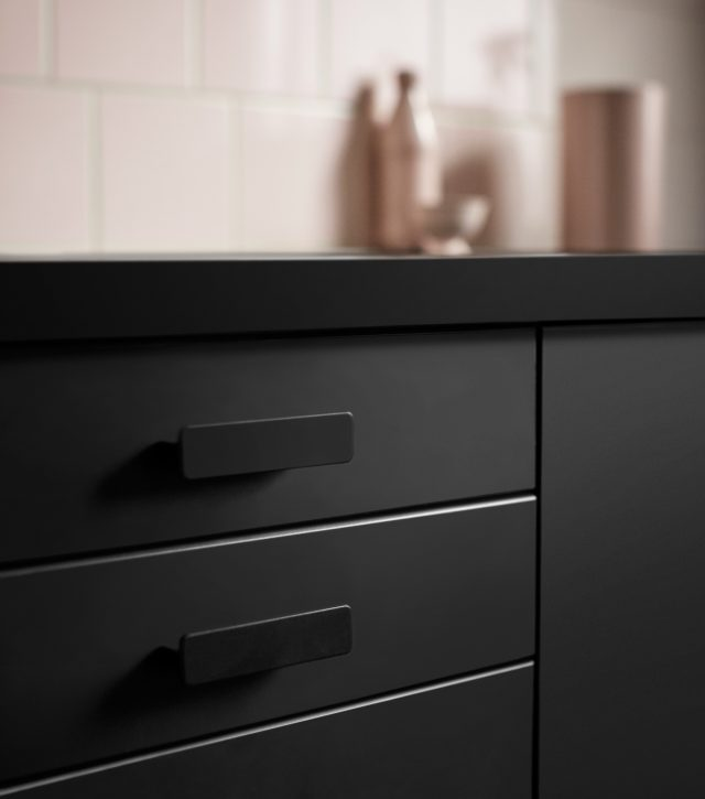 ikea_today_kungsbacka_kitchen