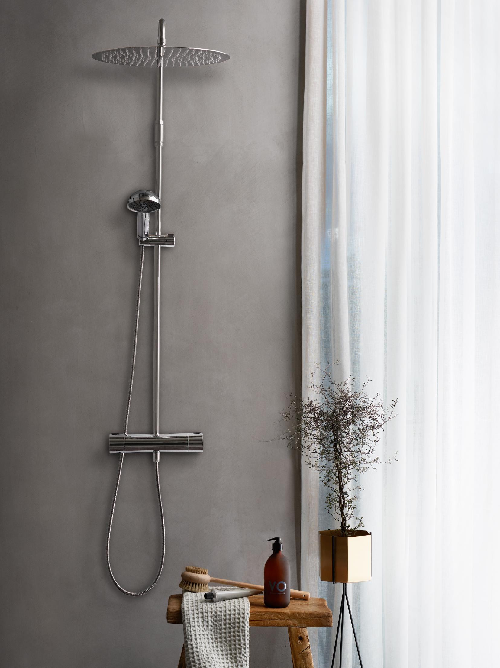 Inredningshjälpen: badrum