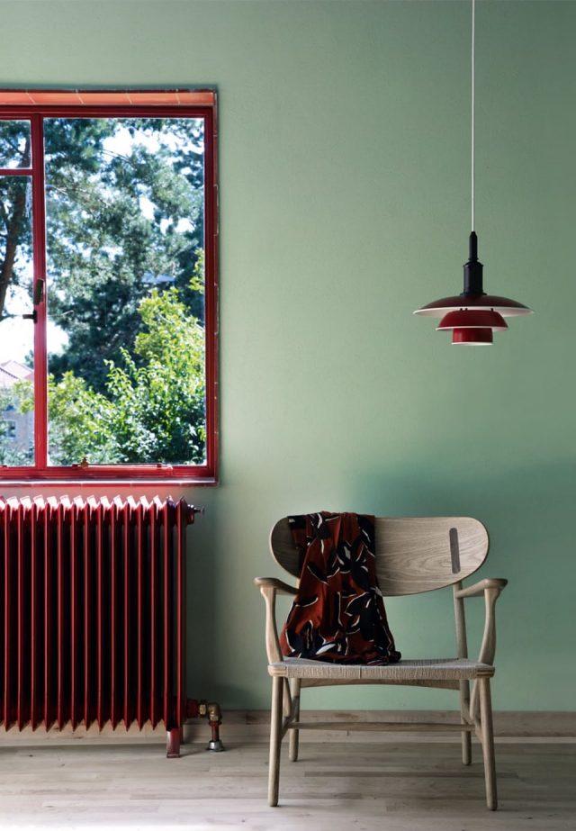 ch22-loungestol-hans-wegner-poul-henningsen-hus-8qfp8k2siandfkzlozppyw