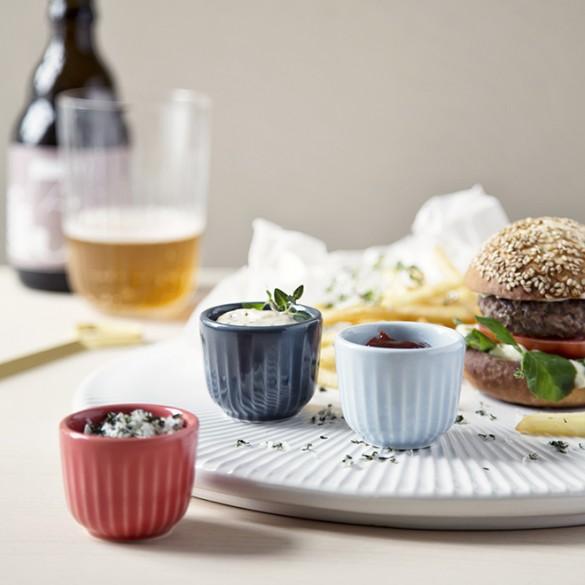 hh_eggcups_egg_burger