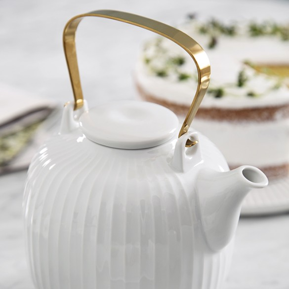 hh_teapot_white2