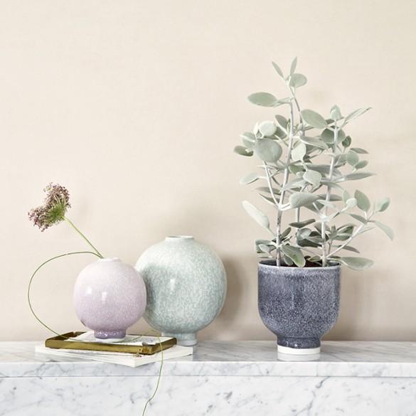 unico_vases_flowerpot_frontview_1