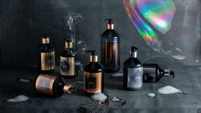washing-tom-dixon-soap-costmetic-design-products_dezeen_hero