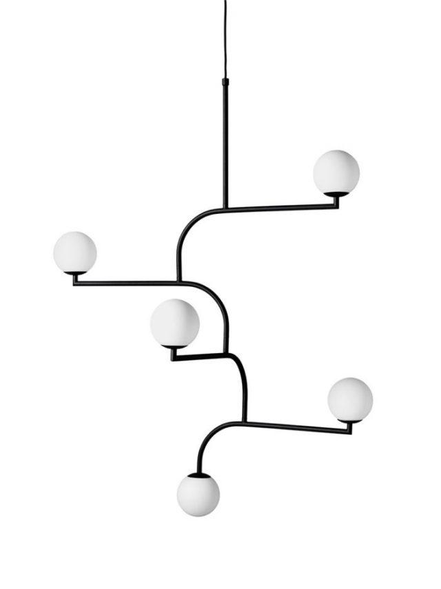 EDSDA-2017-Arets-lampa-Mobil-Monika-Mulder-Pholc-700x934