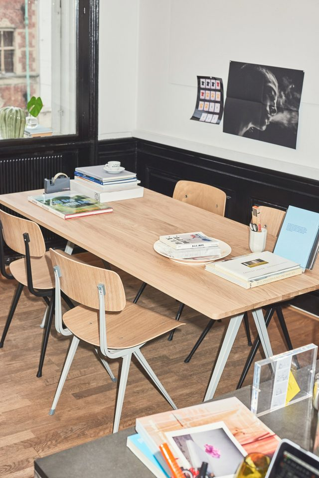 hay-result-chair-pyramid-table-ahrend-friso-kramer-wim-rietveld-stockholm-design-week_dezeen_2364_col_27