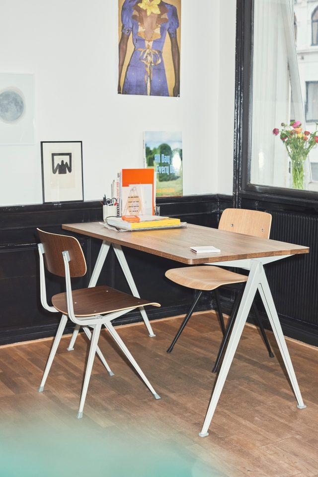 hay-result-chair-pyramid-table-ahrend-friso-kramer-wim-rietveld-stockholm-design-week_dezeen_2364_col_29