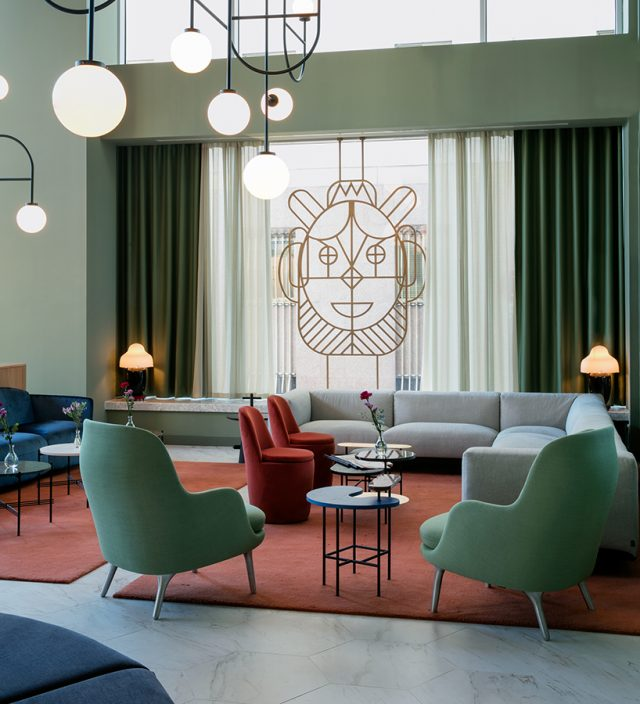 jaime-hayon-torre-hotel-madrid-renovation-spain-designboom-03