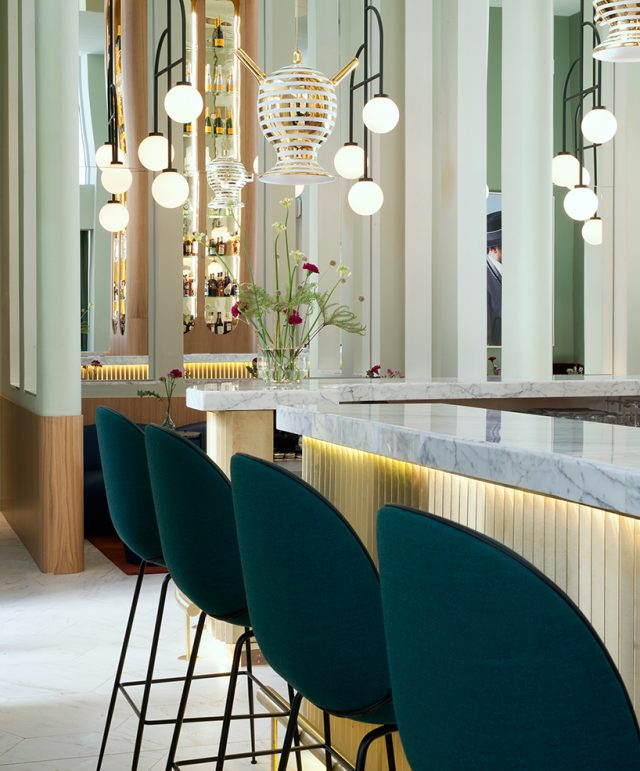jaime-hayon-torre-hotel-madrid-renovation-spain-designboom-11