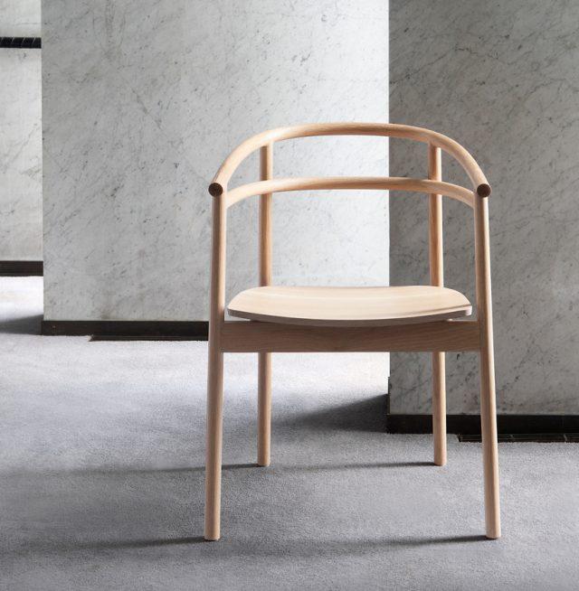 studio-kaksikko-stockholm-furniture-fair-designboom-002