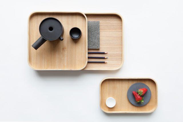 studio-kaksikko-stockholm-furniture-fair-designboom-006