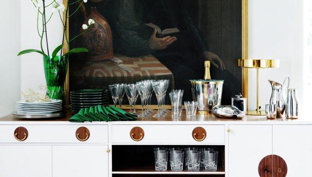 svenskt_tenn_diningroom_1_l--83547417-rszww1500-83
