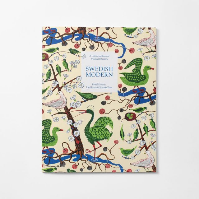 svenskt_tenn_swedish_modern_a_coloring_book_1--242257905-rszww1000h1000-83
