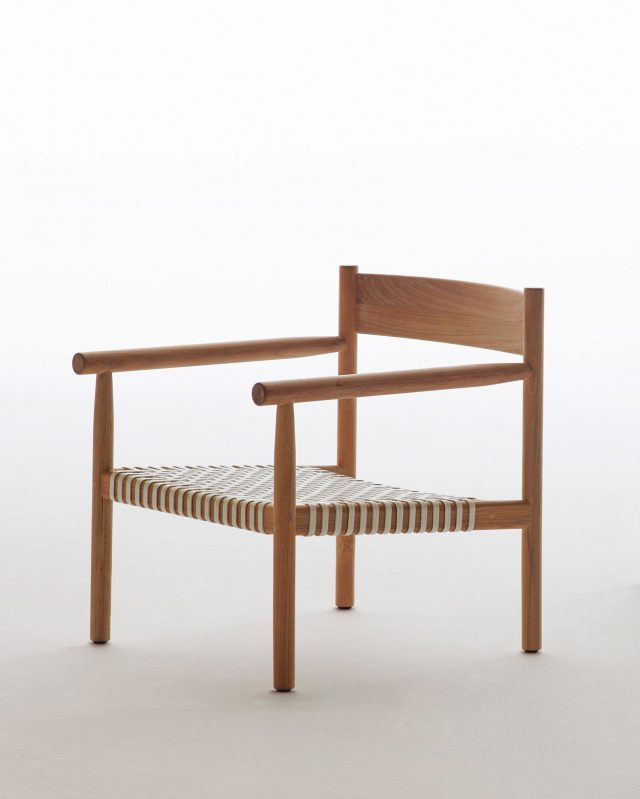 tibbo-barber-osgerby-dedon-design-furniture-products_dezeen_1704_col_11