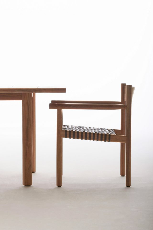 tibbo-barber-osgerby-dedon-design-furniture-products_dezeen_1704_col_4