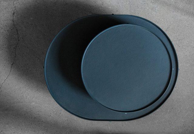 4-20x-Menu-No-No-Tables-SL-Spectrum-Royal-Photo-Jonas-Bjerre-Poulsen-R66C0206