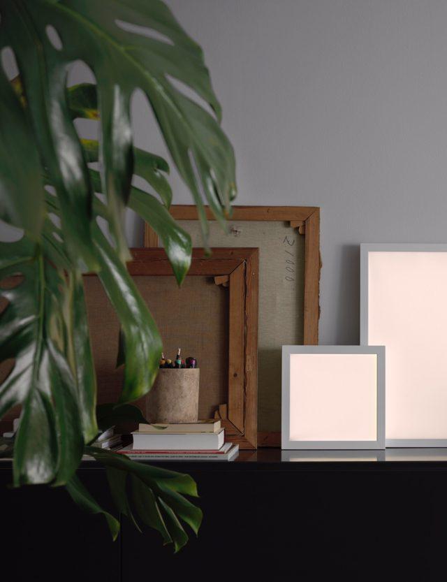 IKEA – Smart Belysning del 2
