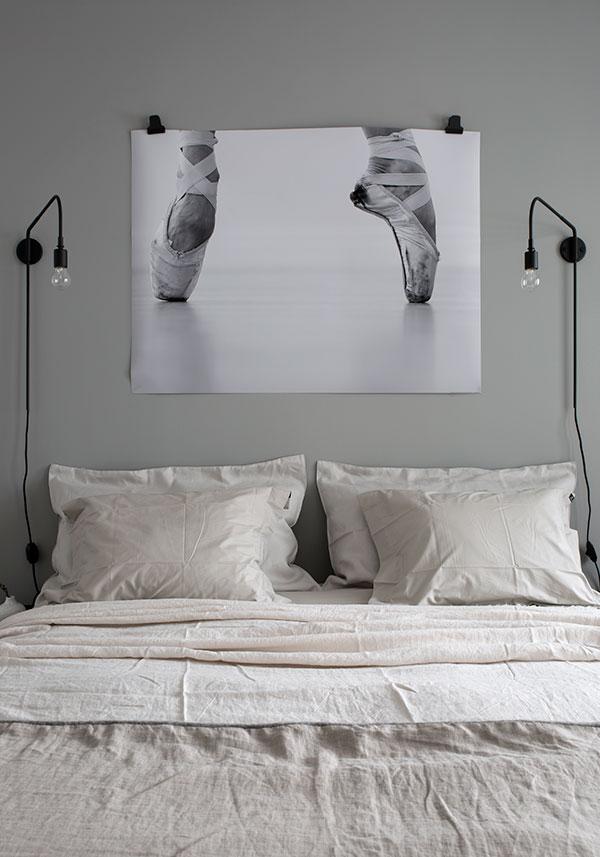 Hitta-hem-sovrummet-granit