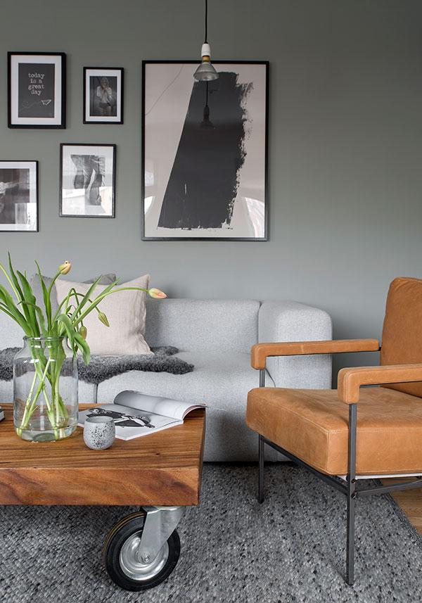 Hitta-hem-vardagsrum-läderfåtölj-haysoffa