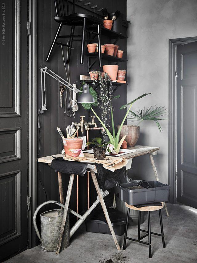 IKEA_hans_dromkok_del_1_inspiration_5