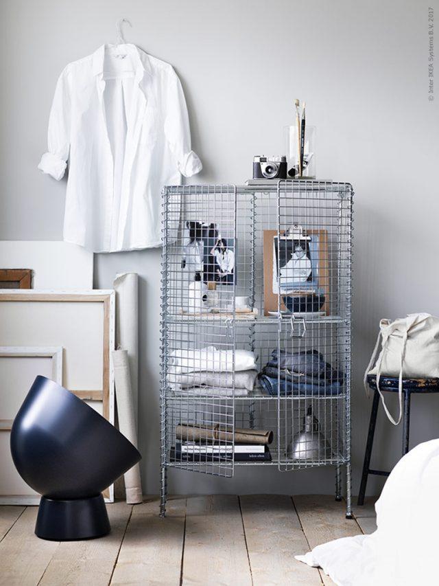 IKEA_i_det_bla_inspiration_1