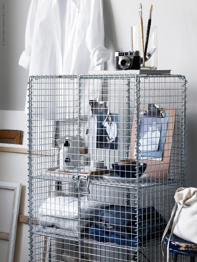 inredningshj lpen s kresultat bl tt. Black Bedroom Furniture Sets. Home Design Ideas