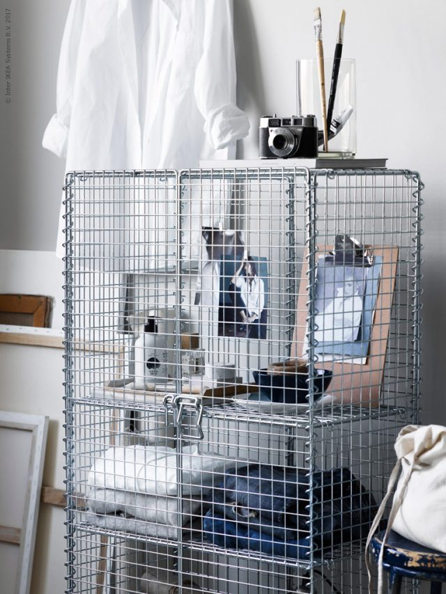 IKEA_i_det_bla_inspiration_2