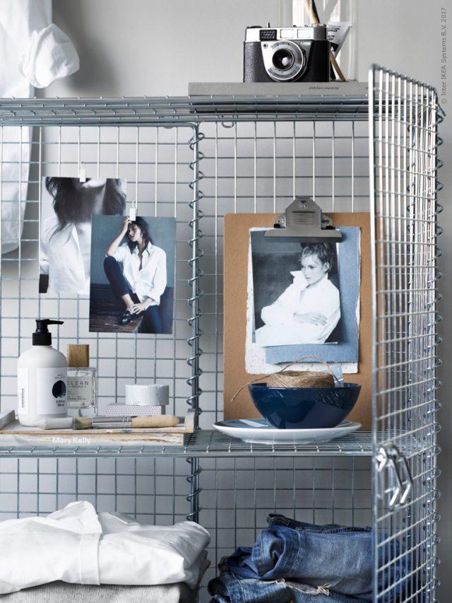 IKEA_i_det_bla_inspiration_3