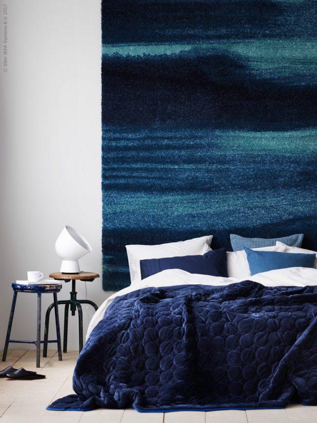 IKEA_sonderod_over_sangen_inspiration_1