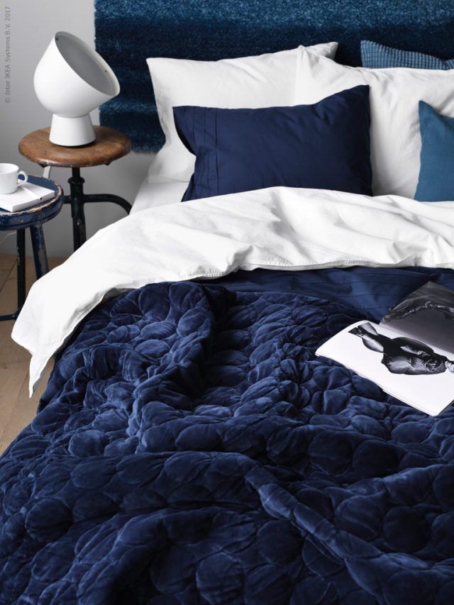 IKEA_sonderod_over_sangen_inspiration_2