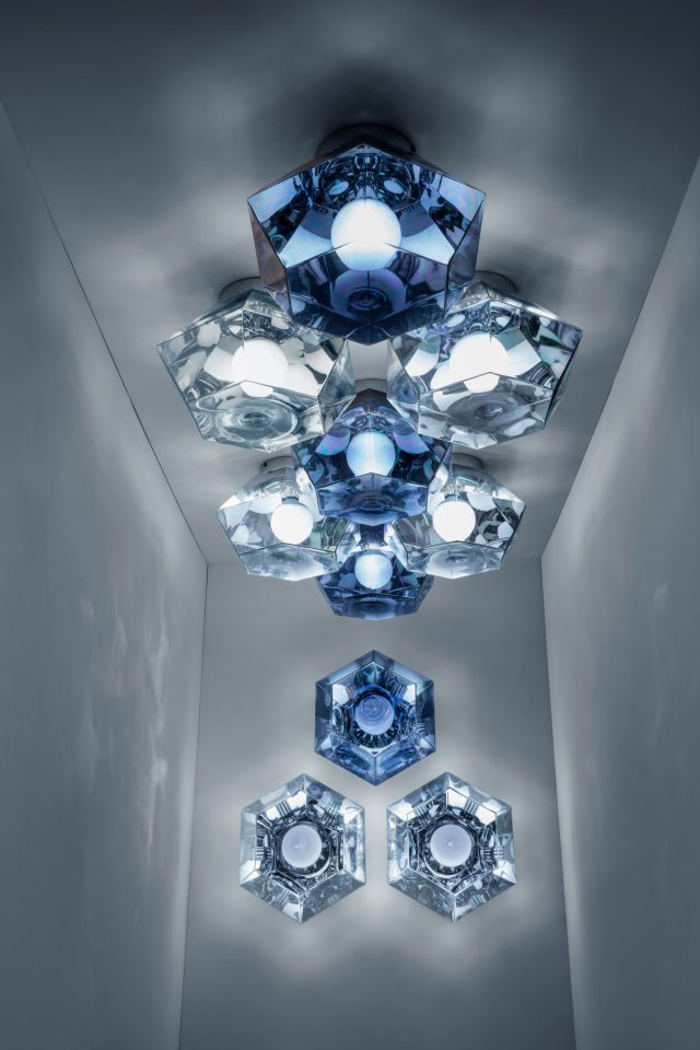cut-tube-lighting-tom-dixon-lighting-design-lamps-milan-design-week-2017_dezeen_2364_col_1
