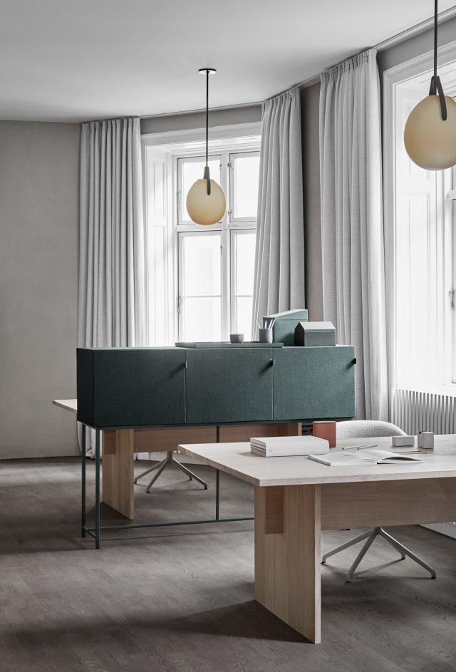 tone-cabinets-norm-architects-zilenzio-design-furniture-cabinets_dezeen_2364_col_4