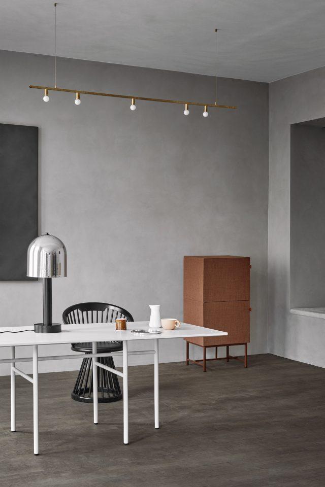 tone-cabinets-norm-architects-zilenzio-design-furniture-cabinets_dezeen_2364_col_5