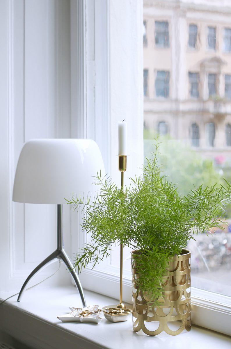 Designlampor med fint erbjudande