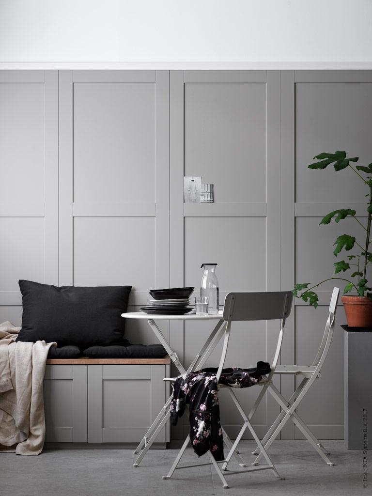 inredningshj lpen inredning inspiration. Black Bedroom Furniture Sets. Home Design Ideas