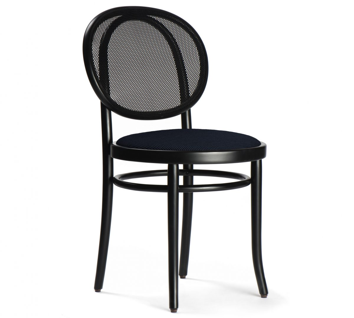 Thonet No 14 by Front