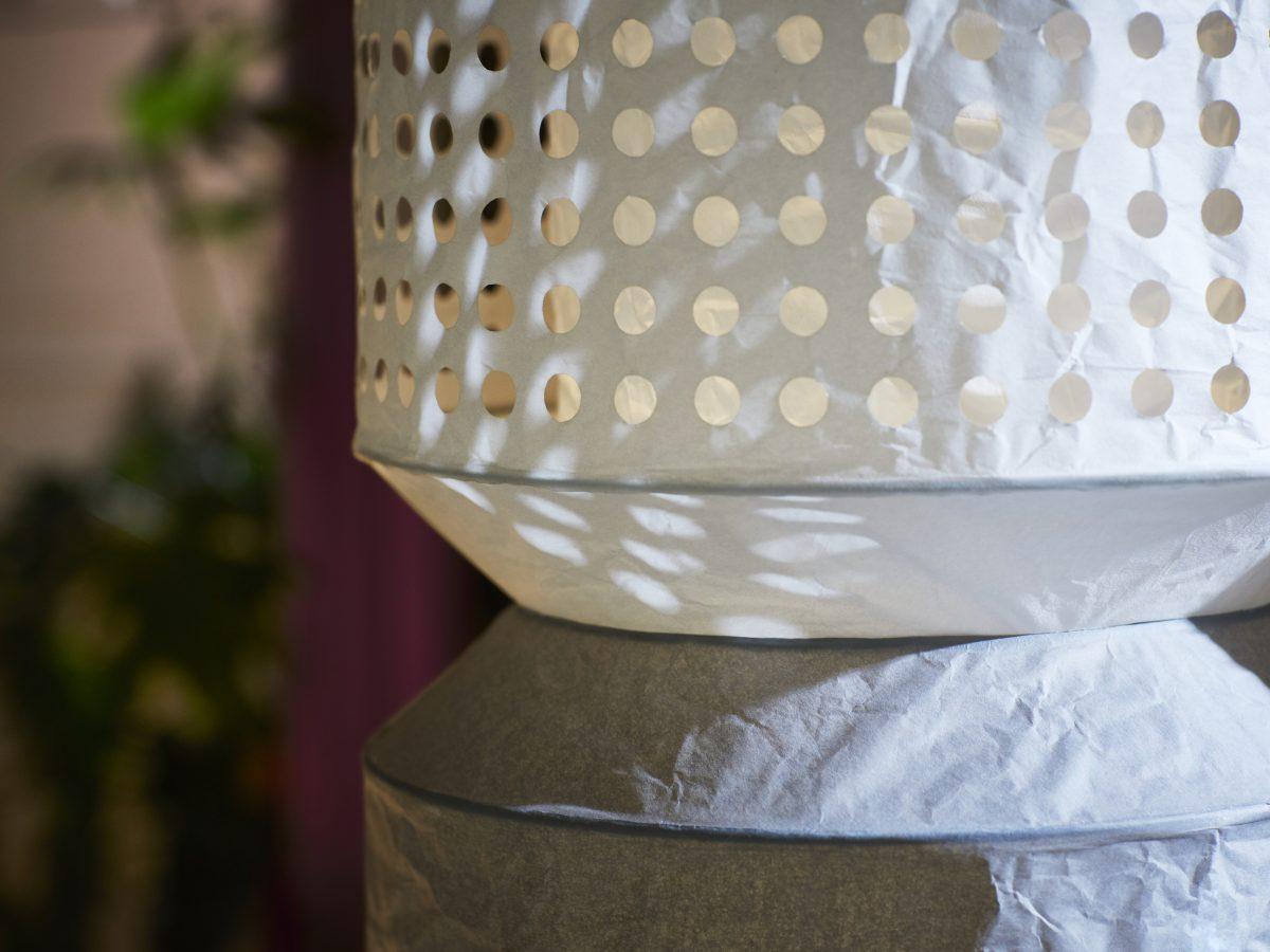 inredningshj lpen s kresultat ikea. Black Bedroom Furniture Sets. Home Design Ideas