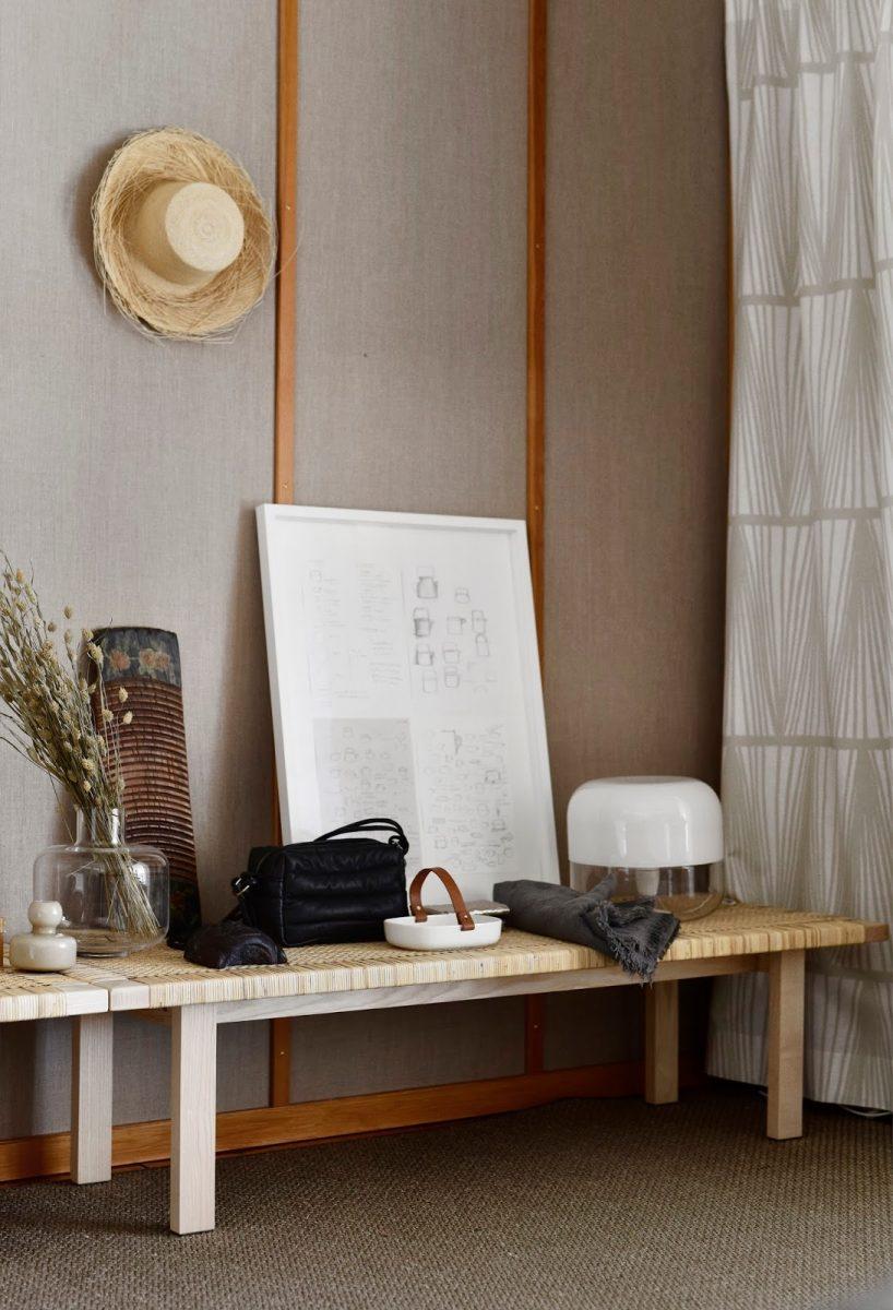 Marimekko Home aw17 (ännu en gång)