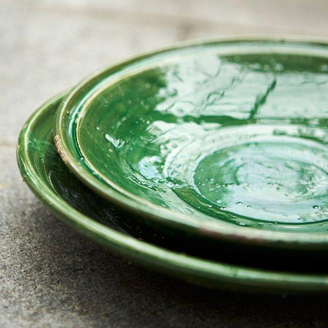 Go Green med Ellos Home och få 25% rabatt på ditt köp!