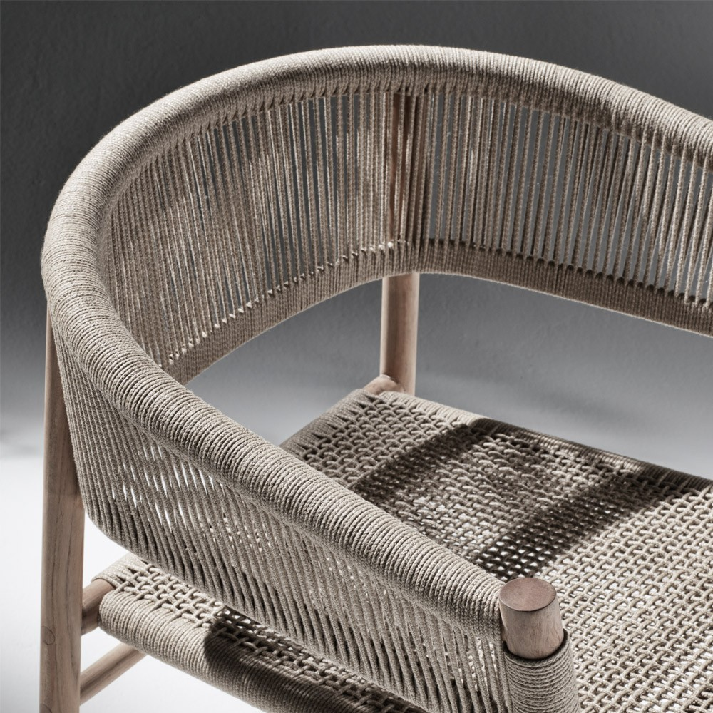 inredningshj lpen ethimo. Black Bedroom Furniture Sets. Home Design Ideas