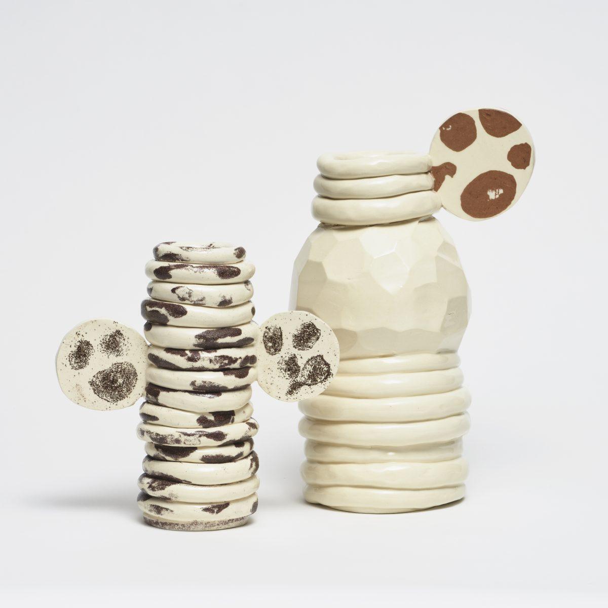 Trendalert! Konstig keramik