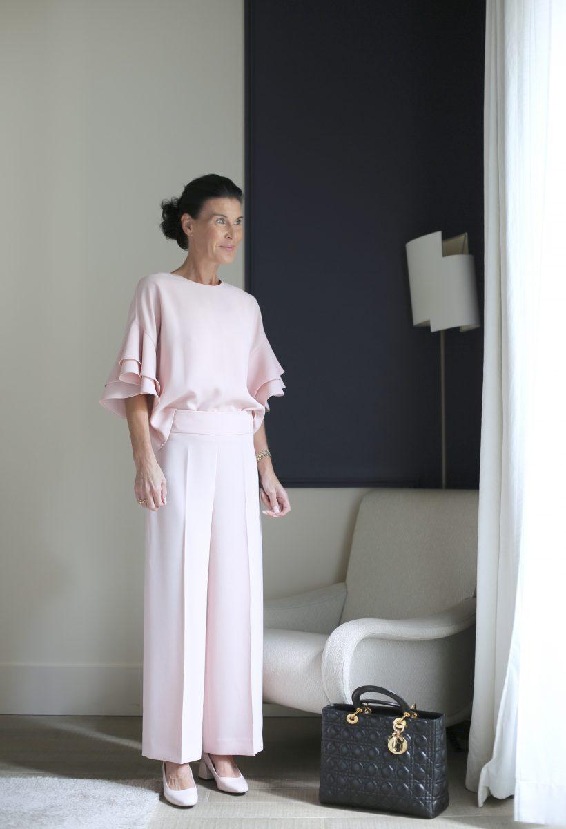 Ingen Modeblogg