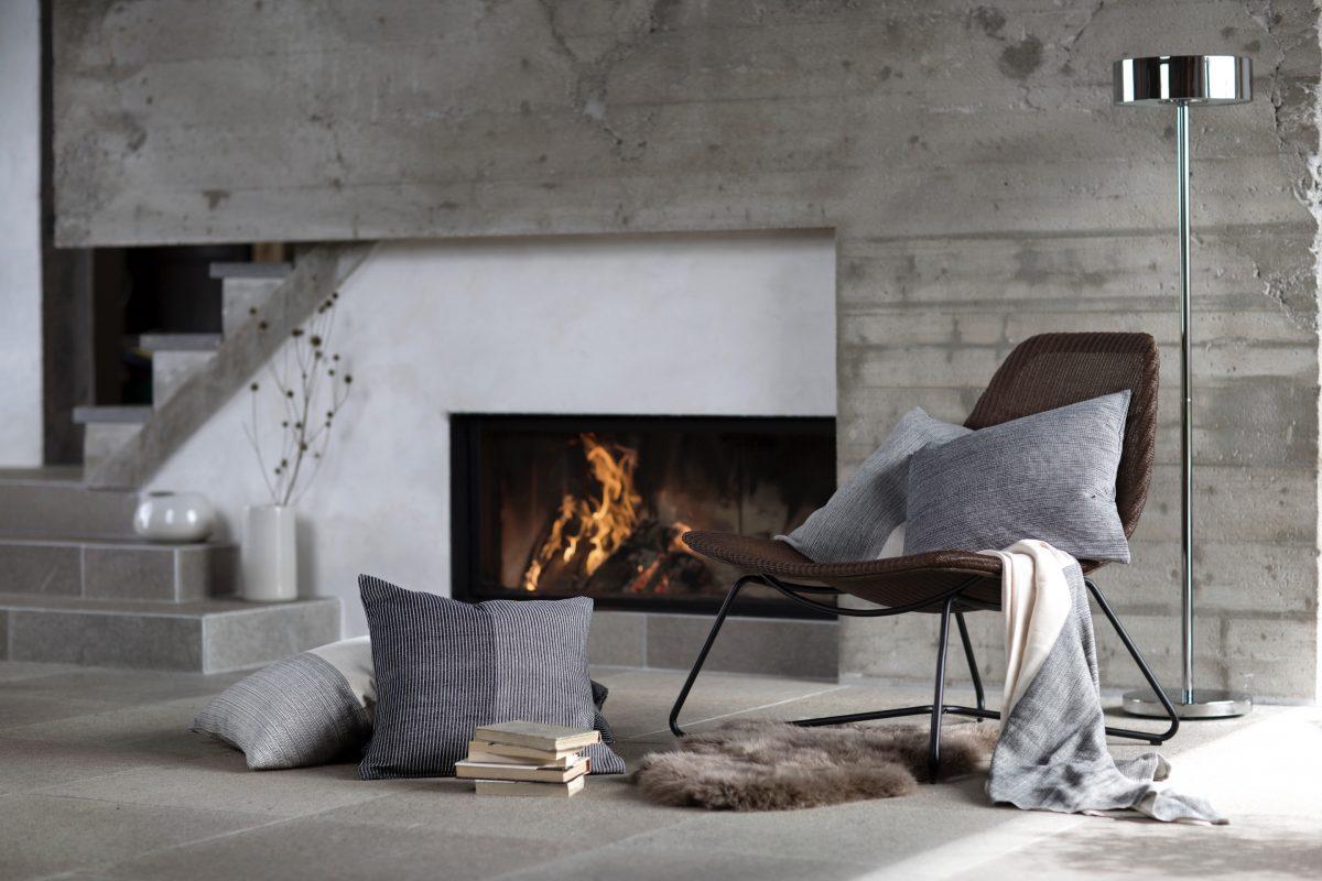 IKEA lanserar EFTERTANKE – en limited edition